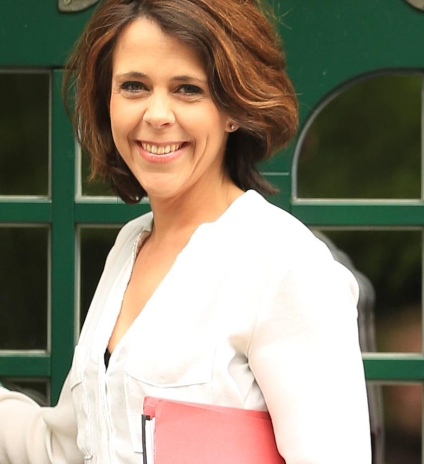 Anwaltskanzlei Ilona Presch
